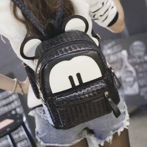 Trendy Lifestyle Cute Design C510 Back Bag