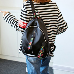 Trendy Lifestyle F820 Back Bag