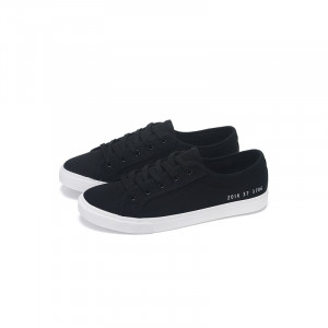 Lifestyle Shoes FT310 Simple Trendy Sneakers