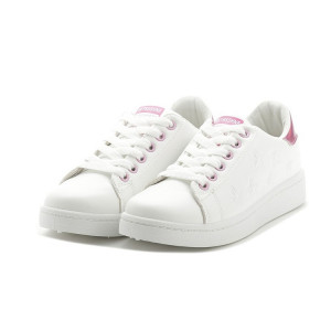 FT740 Sports Lifestyle Sneakers