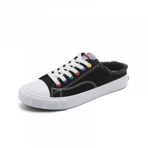 Lifestyle FT840 Slip-on sneakers