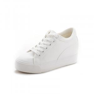 Lifestyle FT860 Fashion Wedges Shoes