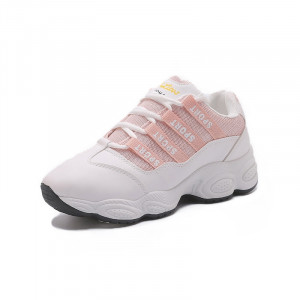 Lifestyle Sports ST120 Breathable Shoes